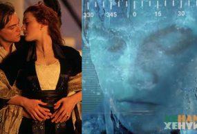 Trailer Titanic 2: Sự hồi sinh của Jack