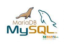 Cách đổi mật khẩu root của MySQL hoặc MariaDB trong CentOS 7