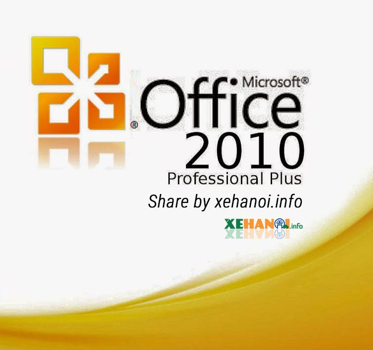 Download microsoft office 2010 pro plus