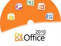 Tải Office 2010 Standart SP1 32 bit, 64 bit full crack