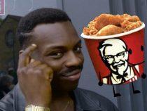 """IQ vô cực: Giả cán bộ an toàn thực phẩm để ăn """"chùa"""" KFC 1 năm"""