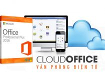 Tải Office 2019 Pro Plus 32 bit, 64 bit bản Volume (VLSC) link Google Drive, One Drive