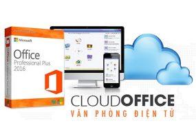 Tải Office 2019 Pro Plus 32 bit, 64 bit bản Volume (VLSC) link Google Drive, One Drive